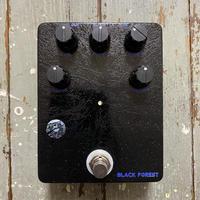 Black Arts Toneworks / Black Forest