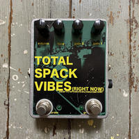 Dwarfcraft Devices / Total Spack Vibes (right now)