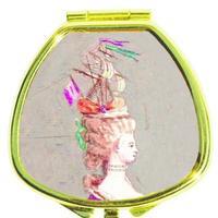 アンドレア ガーランド アロマリップ&ネイルバーム Marie-Antoinette