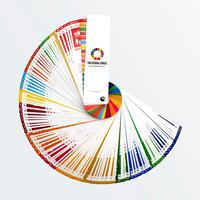 SDGs ターゲット・ファインダー® 日本語版 825001