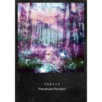 """リムキャット Photo Book """"Daydream Psyches"""""""