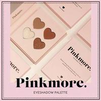 Pinkmore. アイシャドウ(全4種)