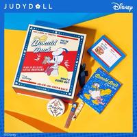 Judydoll × ディズニー  コラボ・コスメセット