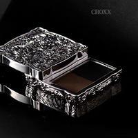 CROXX アイブロウ(全2種)
