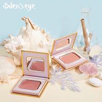 Oden's eye チーク