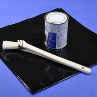 ★手品・マジック★ DPGフローティングテーブル用塗料キット★X7111P