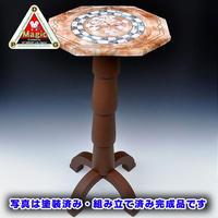 ★手品・マジック★ フローティングテーブル(交換用)★X7114