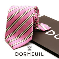 ドーメル - フランス製 ネクタイ DM016