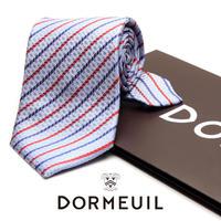 ドーメル - フランス製 ネクタイ DM019