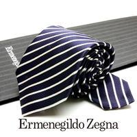 エルメネジルド・ゼニア - イタリア製 ネクタイ 11z7d05_a