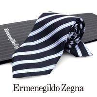 エルメネジルド・ゼニア - イタリア製 ネクタイ 34z8d03-c