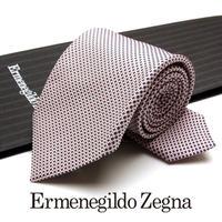 エルメネジルド・ゼニア - イタリア製 ネクタイ 16z7d03_h