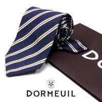 ドーメル - フランス製 ネクタイ DM071