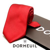 ドーメル - フランス製 ネクタイ DM007