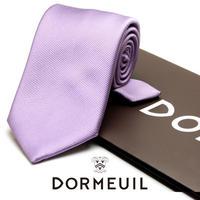ドーメル - フランス製 ネクタイ DM006