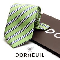 ドーメル - フランス製 ネクタイ DM017