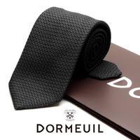 ドーメル - フランス製 ネクタイ DM070