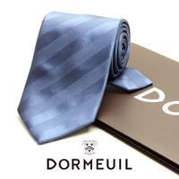 ドーメル - フランス製 ネクタイ DM009