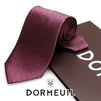 ドーメル - フランス製 ネクタイ DM054