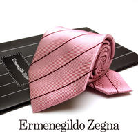 エルメネジルド・ゼニア - イタリア製 ネクタイ 18zqc10_p