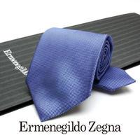 エルメネジルド・ゼニア - イタリア製 ネクタイ 8z7d01_f