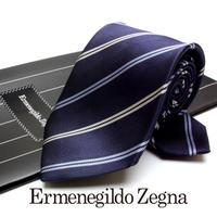 エルメネジルド・ゼニア - イタリア製 ネクタイ 23zce00_n