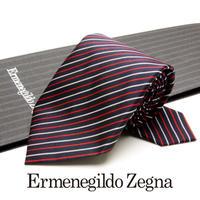 エルメネジルド・ゼニア - イタリア製 ネクタイ 13z7d03_c