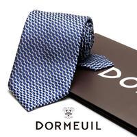 ドーメル - フランス製 ネクタイ DM031