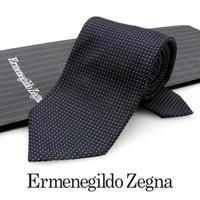 エルメネジルド・ゼニア - イタリア製 ネクタイ 24z8d01-c