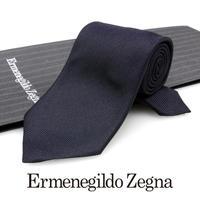 エルメネジルド・ゼニア - イタリア製 ネクタイ 36z8d00-d