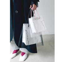 9A,〔plain〕Tyvek tulle paper bag(S)【全額支払い】