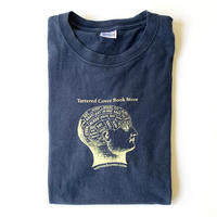 Tattered Cover Book Store Long Sleeve Tshirts