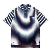 1990s POLO SPORTS Striped Polo Shirts