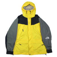 1990-00s The North Face HydroSeal Jacket