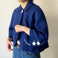 1950-60s Short Jacket
