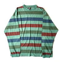 1990s RUSH L/S Tshirts
