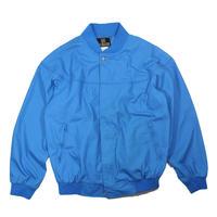 HABAND Cape Shoulder Jacket