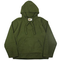 Earth Ragz Mexican Parka