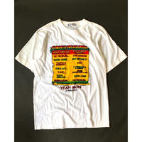 Jamaica Translation Tshirts