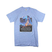 1980s STAR WARS Tshirts