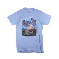 1980s STAR WARS Tshirts