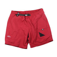 Eddie Bauer Nylon Swim Shorts