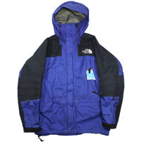 1990-00s The North Face Gore-Tex Jacket