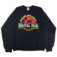 Ballard High School Digital Film Sweat Shirts