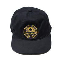 "1990s ""STAR WARS 20years"" CAP"
