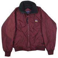 Best Western Nylon Jacket