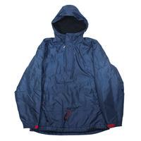 2000s GAP Nylon P/O Jacket