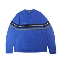 00s Eddie Bauer Cotton Knit