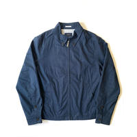 00s Brooks Brothers Drizzler Jacket