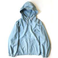 1980s Ralph Lauren Jacket w/Hoodie